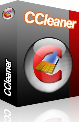CCleaner 2.19.901